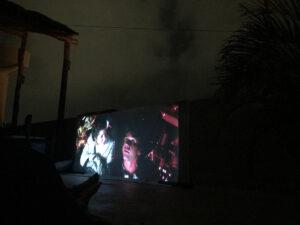 Cine Tribe The Empire Strikes 3