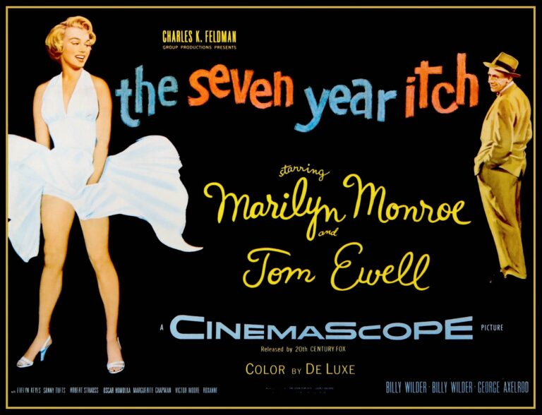 seven_year_itch_1955_half_linen_original_film_art_f_2000x