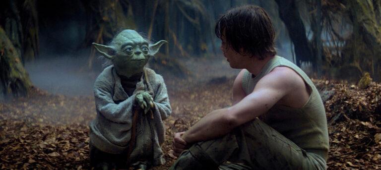 03 The Empire Strikes Back 3