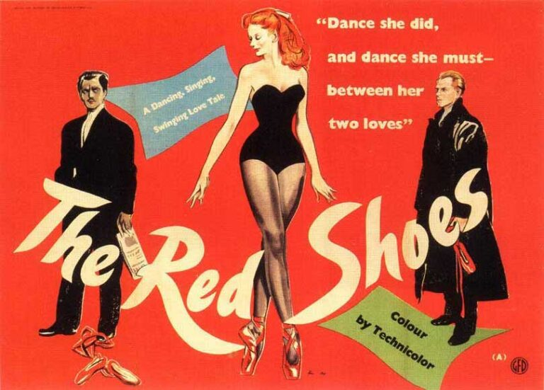 The_Red_Shoes7