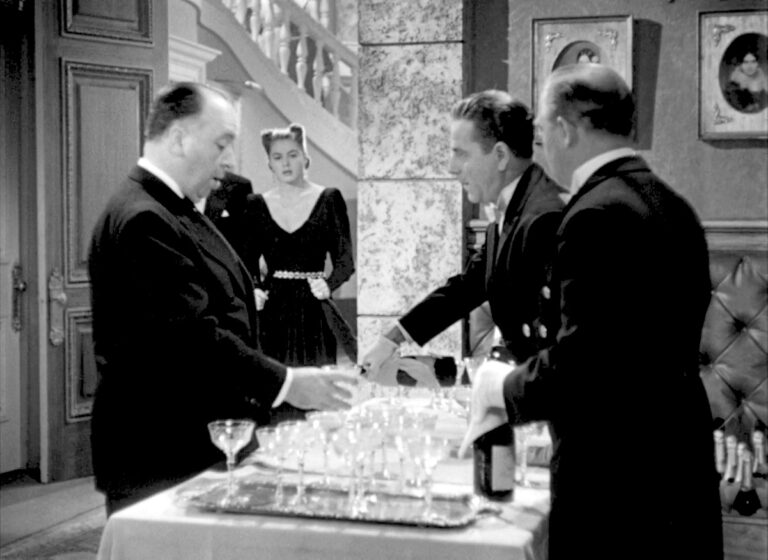 notorious-1946-alfred_hitchcock