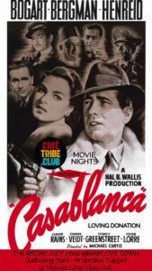 CASABLANCA_CineTribe_MovieNights