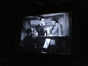 Casablanca Cine Tribe