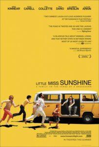 Cine Tribe Tulum Movie Night 7