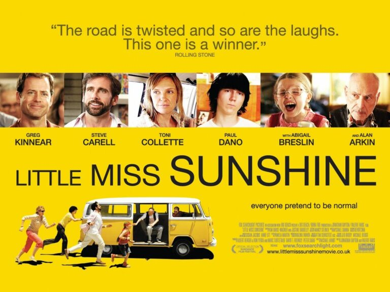 little-miss-sunshine_6