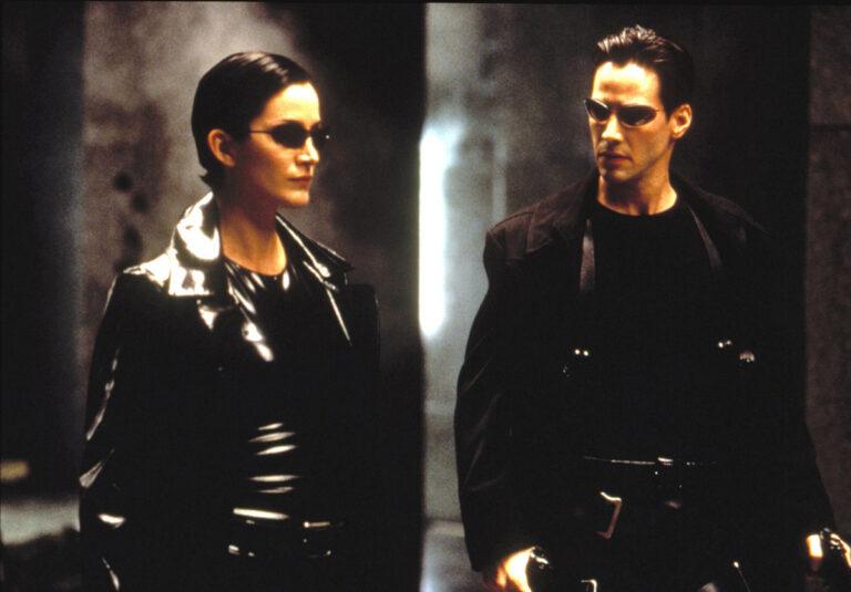 The-Matrix-2