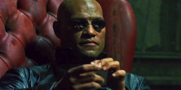 The-Matrix-3