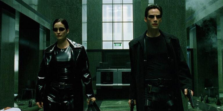 The-Matrix-6