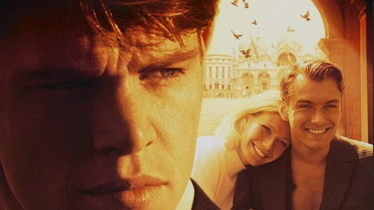 The-Talented-Mr-Ripley0