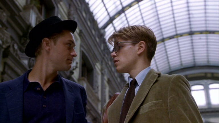 The-Talented-Mr-Ripley5