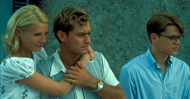 The-Talented-Mr-Ripley6