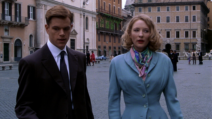 The-Talented-Mr-Ripley7