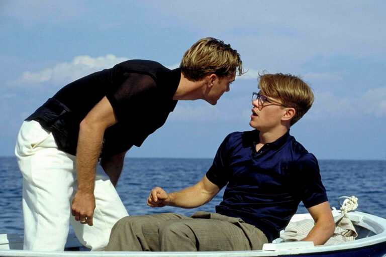 The-Talented-Mr-Ripley9